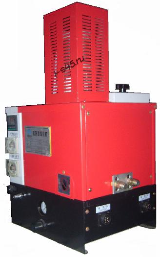 Клеевая станция (оборудование подачи клея) горячего расплава, YT-MD501 в %current_city_gde%