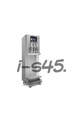 Вакуумный упаковочный полуавтомат модель DZ/DZQ-500-1000 F